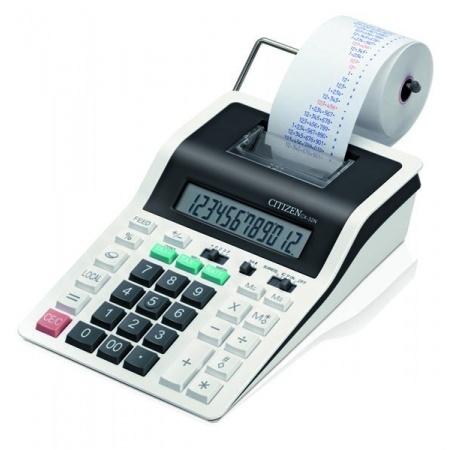 ماشین حساب سیتی زن مدل CX-32N