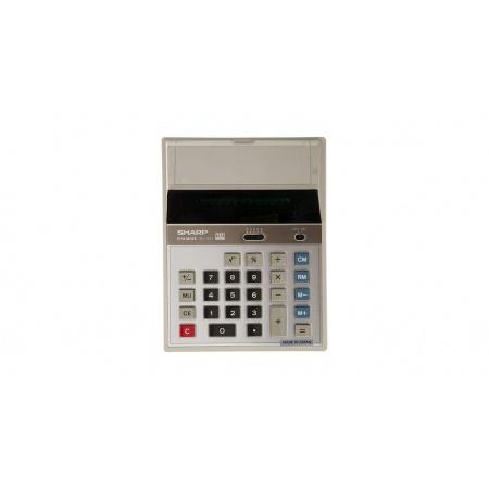 ماشین حساب شارپ مدل EL-1121