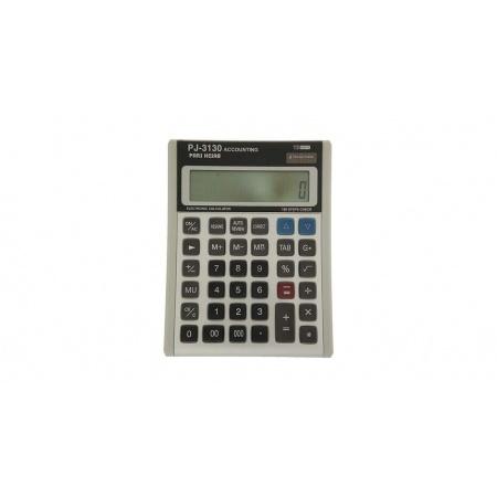 ماشین حساب پارس حساب مدل PJ3130