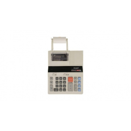 ماشین حساب شارپ مدل EL-2192