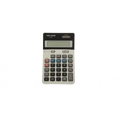 ماشین حساب پارس حساب مدل PJ-600L