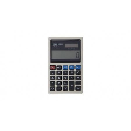 ماشین حساب پارس حساب مدل PS-12L
