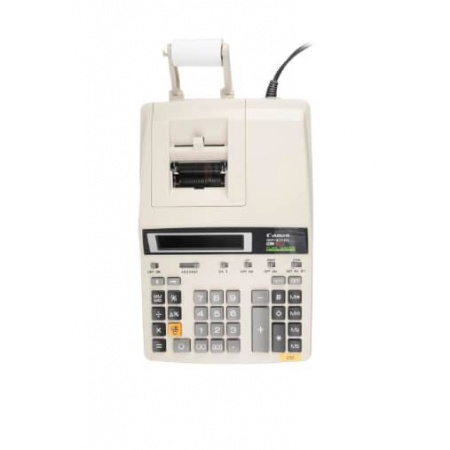 MP-1411-DL