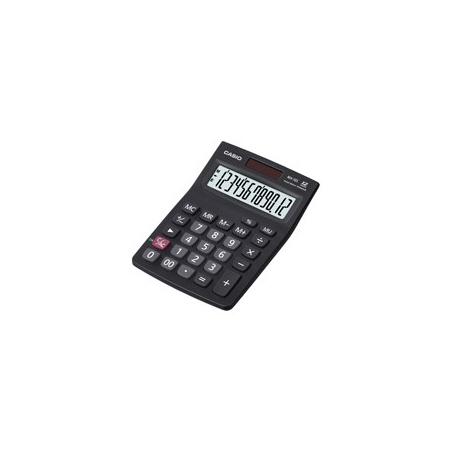ماشین حساب کاسیو مدل  MX-12S
