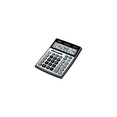 ماشین حساب کاسیو مدل  DS-3TS