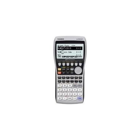ماشین حساب کاسیو مدل FX-9860GII