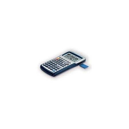 ماشین حساب کاسیو مدل  fx-9860GII SD