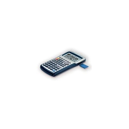 ماشین حساب fx-9860GLL SD