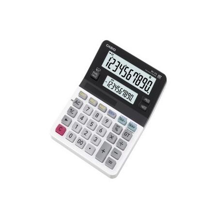 ماشین حساب کاسیو مدل MV-210