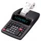 ماشین حساب چاپگر رومیزی کاسیو مدل  DR-270TM