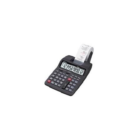 ماشین حساب کاسیو مدل  HR-100TM