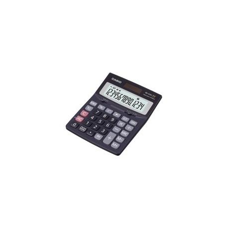 ماشین حساب کاسیو مدل  MS-470V