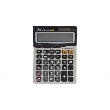 ماشین حساب دلی مدل 1629