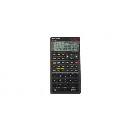 ماشین حساب شارپ مدل EL-5120
