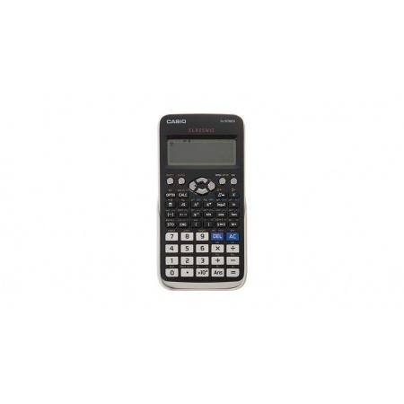 ماشین حساب کاسیو مدل fx-570EX