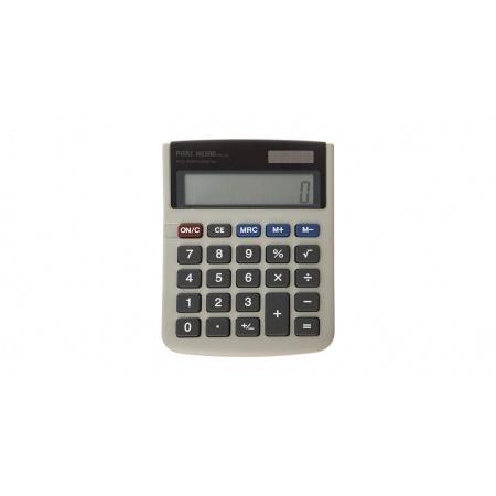 ماشین حساب پارس حساب مدل PD-14L